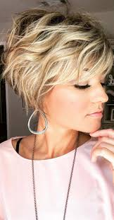 33 Hottest A Line Bob Haircuts You Ll Want To Try In 2019 With