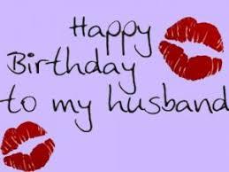 happy st birthday wishes wishesgreeting