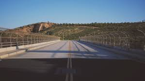 Free Images Fence Road Overpass Pavement Chainlink Stadium Hills Infrastructure Race Track Controlled Access Highway 2730x1536 892459 Free Stock Photos Pxhere