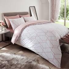 matching bedding dept