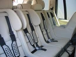 dad question car seats headrests