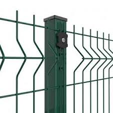 China Outdoor Security Fence Manufacturers And Factory Suppliers Quotes Xinhai