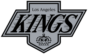 Los Angeles Kings Los Angeles Kings Logo Los Angeles Kings Hockey Logos