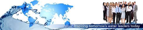 IDA Young Leaders Program (YLP)   LinkedIn