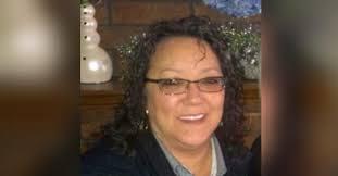 Lorraine M. Smith Obituary - Visitation & Funeral Information