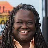 "40+ ""Rafael Johnson"" profiles | LinkedIn"