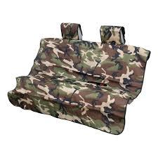 defender seat cover aries 3146 20