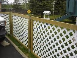 30 Diy Cheap Fence Ideas For Your Garden Privacy Or Perimeter Diy Privacy Fence Cheap Fence Backyard Fences