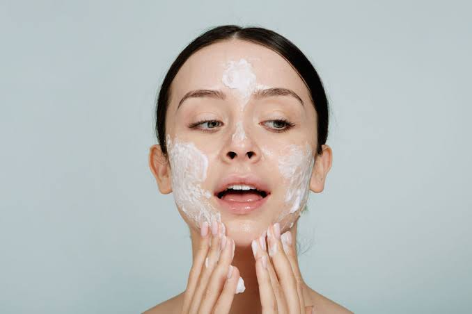 Image result for exfoliate""