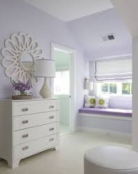 30 Best Purple Kids Rooms Images Girl Room Girls Bedroom Little Girl Rooms
