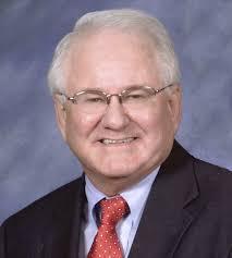 Danny Smith | Obituary | Edmond Sun