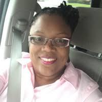 "20+ ""Myrna Wright"" profiles | LinkedIn"