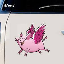 Buy Guinea Pig Car Decal At Affordable Price From 3 Usd Best Prices Fast And Free Shipping Joom