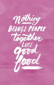 very delicious food quotes every food lover must see word