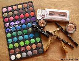 picture collection how to apply makeup