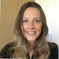 "100+ ""Abby Marshall"" profiles | LinkedIn"