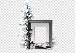 picture frame clipart tree branch