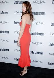 Kelly Overton: 2016 Entertainment Weekly Pre-Emmy Party -02   GotCeleb