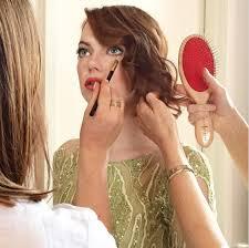 the 9 makeup gurus you need to follow