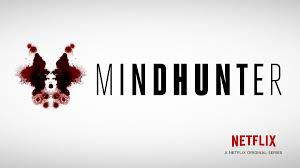 Mindhunter Season One Review – The Matinee