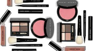 the ultimate makeup survival kit