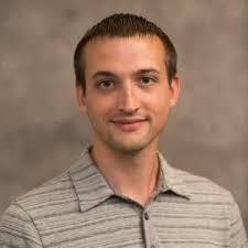 Aaron Young | Petit Institute for Bioengineering and Bioscience