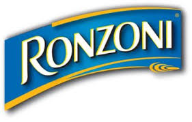 ronzoni nutrition info calories mar
