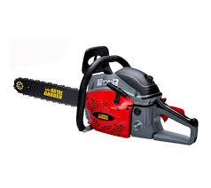 electric saw woodworking saws chain saw