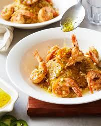 Shrimp - Whole30, Paleo