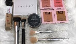 party makeup essentials you cernly