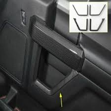 for ford f150 interior door grab handle