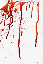 صور دم مؤلمة تثير الخوف والفزع في القلوب