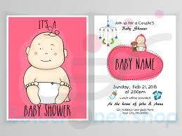 Invitaciones Para Bodas Baby Shower Cumpleanos Diseno Gratis