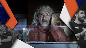 È morto Roberto Draghetti, doppiatore di Soldato-76 e Garrosh – CS ...