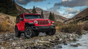 wallpapers jeep cars new tab themes