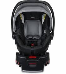 britax b safe 35 infant car seat the