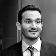 Aaron Lawson-Clark - Investment Associate @ NVM Private Equity - Crunchbase  Person Profile
