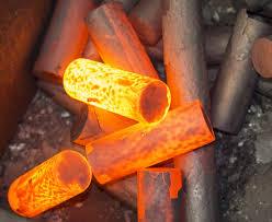 induction furnaces induction melting