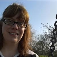 "10+ ""Adele Price"" profiles | LinkedIn"