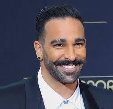 Après sa rupture avec Pamela Anderson, Adil Rami affronte un nouveau coup  dur à l'OM