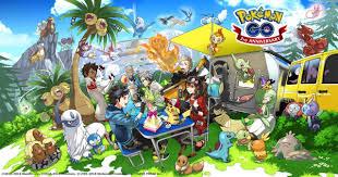 Pokémon GO: So bringt ihr euren Pokémon eine zweite Lade-Attacke bei