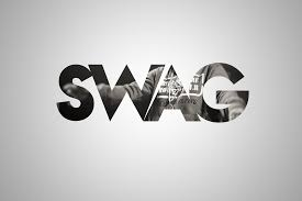 swag hd wallpapers background images