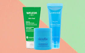 the 22 best moisturizers for dry skin