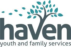 Haven Youth and Family Services ...