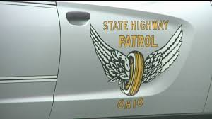 Ohio State Highway Patrol Initiative Focuses On Distracted Driving