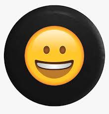 grinning smiling text emoji face eyes