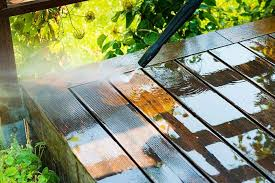6 Best Deck Cleaners For Home Garden Use Buying Guide Recommendation Trees Com
