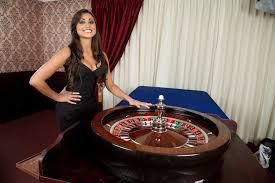 Where To Play Live Casino Games Online - Alpha Casinos