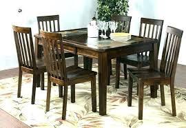 slate grey dining table azstreakfree info