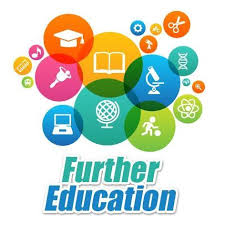 Further-Education updated their cover photo. - Further-Education | Facebook